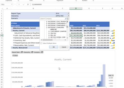 2013-07-18 15_09_38-testreportas.xlsx - Excel