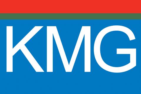 KMG success story